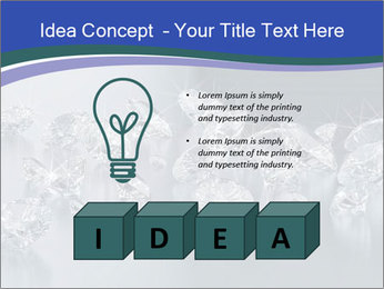 0000079027 PowerPoint Template - Slide 80