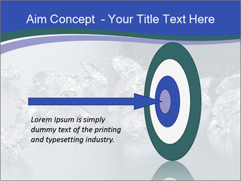 0000079027 PowerPoint Template - Slide 83