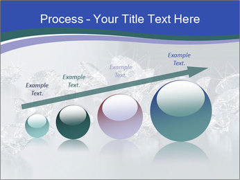 0000079027 PowerPoint Template - Slide 87