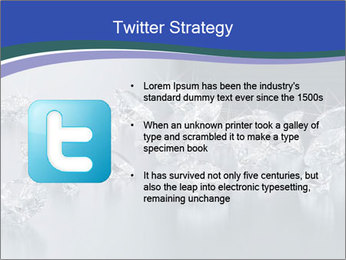 0000079027 PowerPoint Template - Slide 9