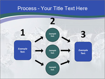 0000079027 PowerPoint Template - Slide 92