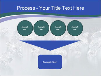 0000079027 PowerPoint Template - Slide 93
