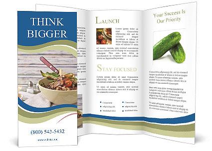 0000079028 Brochure Template