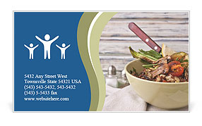 0000079028 Business Card Templates
