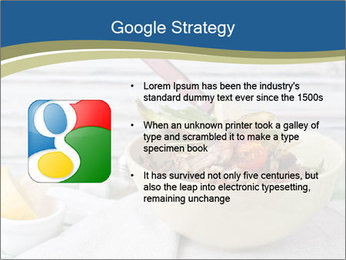 0000079028 PowerPoint Template - Slide 10