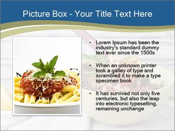 0000079028 PowerPoint Template - Slide 13