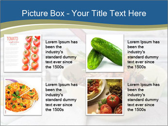0000079028 PowerPoint Template - Slide 14