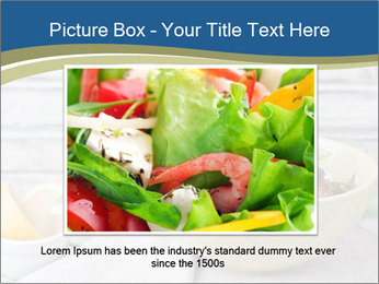 0000079028 PowerPoint Template - Slide 16
