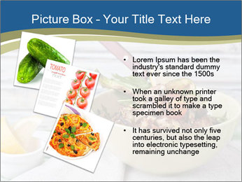 0000079028 PowerPoint Template - Slide 17