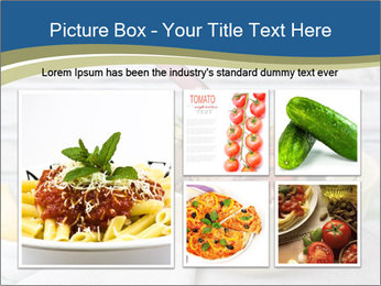 0000079028 PowerPoint Template - Slide 19