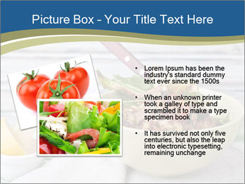 0000079028 PowerPoint Template - Slide 20