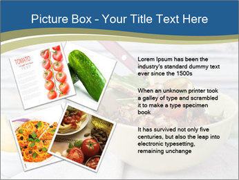 0000079028 PowerPoint Template - Slide 23
