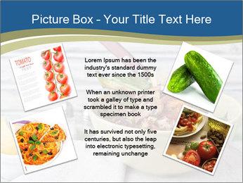 0000079028 PowerPoint Template - Slide 24