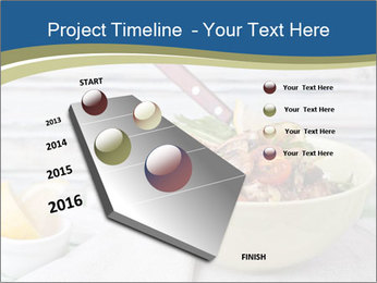 0000079028 PowerPoint Template - Slide 26