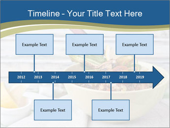 0000079028 PowerPoint Template - Slide 28