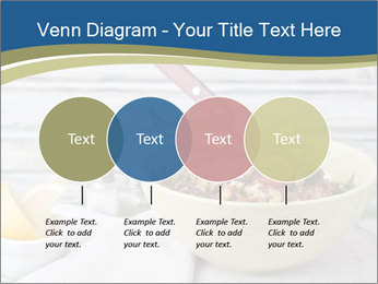 0000079028 PowerPoint Template - Slide 32