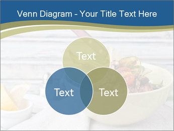 0000079028 PowerPoint Template - Slide 33