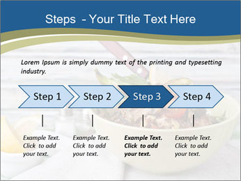 0000079028 PowerPoint Template - Slide 4