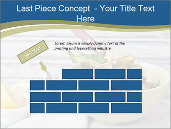 0000079028 PowerPoint Template - Slide 46
