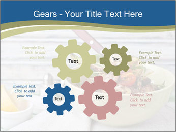 0000079028 PowerPoint Template - Slide 47