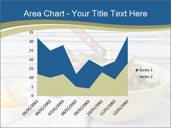 0000079028 PowerPoint Template - Slide 53