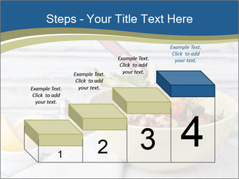 0000079028 PowerPoint Template - Slide 64