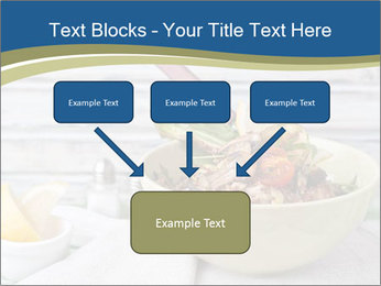 0000079028 PowerPoint Template - Slide 70