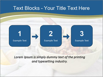 0000079028 PowerPoint Template - Slide 71