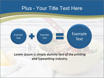 0000079028 PowerPoint Template - Slide 75
