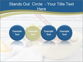 0000079028 PowerPoint Template - Slide 76