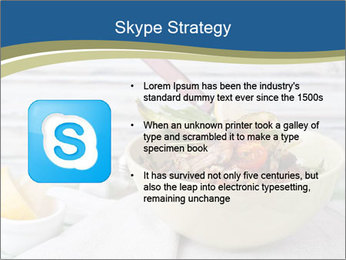 0000079028 PowerPoint Template - Slide 8