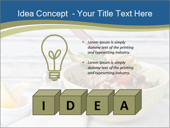 0000079028 PowerPoint Template - Slide 80