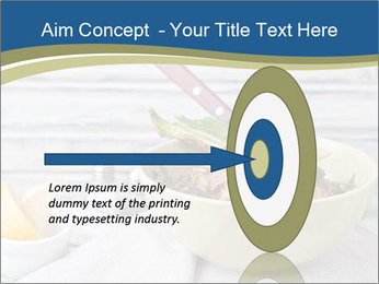 0000079028 PowerPoint Template - Slide 83