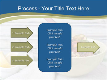0000079028 PowerPoint Template - Slide 85