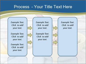 0000079028 PowerPoint Template - Slide 86