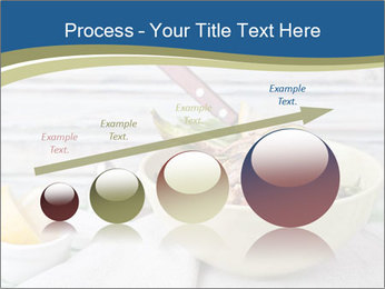 0000079028 PowerPoint Template - Slide 87