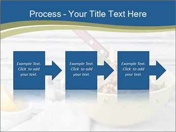 0000079028 PowerPoint Template - Slide 88