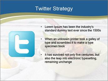 0000079028 PowerPoint Template - Slide 9