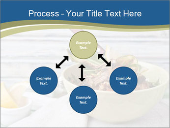 0000079028 PowerPoint Template - Slide 91