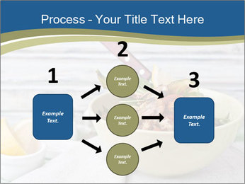 0000079028 PowerPoint Template - Slide 92