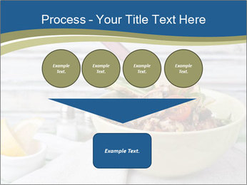 0000079028 PowerPoint Template - Slide 93