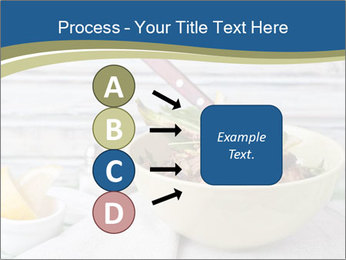 0000079028 PowerPoint Template - Slide 94