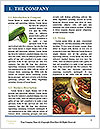 0000079028 Word Templates - Page 3
