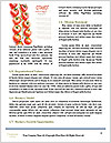 0000079028 Word Templates - Page 4