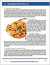0000079028 Word Templates - Page 8