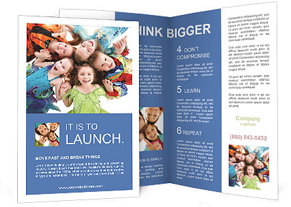 0000079029 Brochure Templates