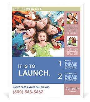 0000079029 Poster Templates