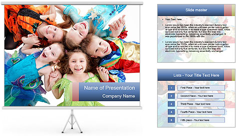 0000079029 PowerPoint Template