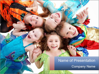 0000079029 PowerPoint Templates - Slide 1