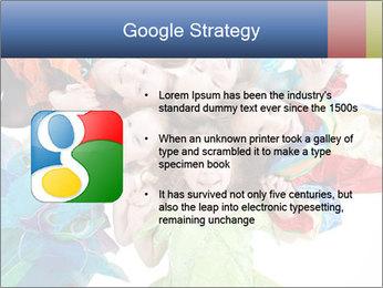 0000079029 PowerPoint Template - Slide 10